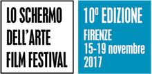 Lo schermo dell'arte Film Festival