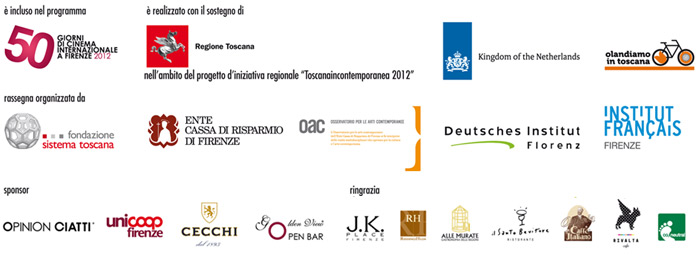 SponsorFF2012