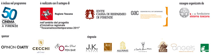 SponsorFF2011