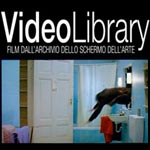 VideoLibrary2012_150x150
