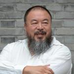 AiWeiwei_2
