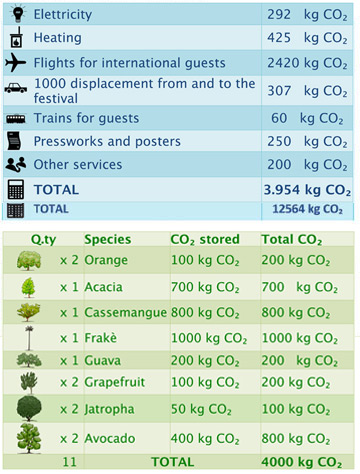 CO2_2011_ita