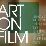 ArtOnFilm
