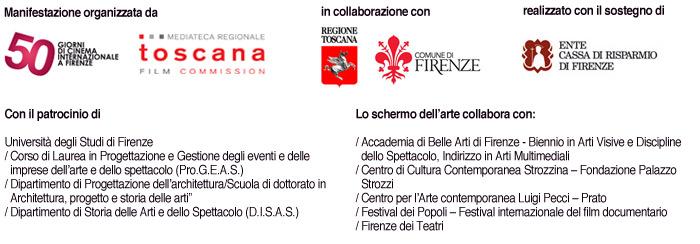 SponsorFF2008