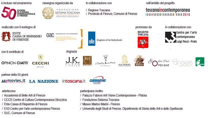SponsorFF2010
