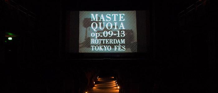 -Elisabetta_Pallini_FSM-SDA-2013-Odeon-proiezione-Mastequoia-Op.9-1315-copia