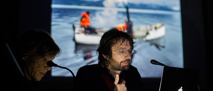 -Mattia-Micheli-FSM-Schermo-dellArte-Lecture-Simon-Starling-allAccademia-di-Belle-Arti-SDA-2013-copia