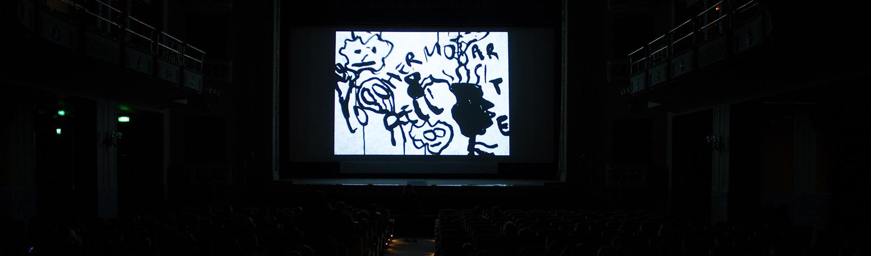 laura-steirer-schermo-dellarte-14.11.2013-3