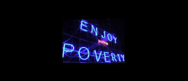 enjoy-poverty-home