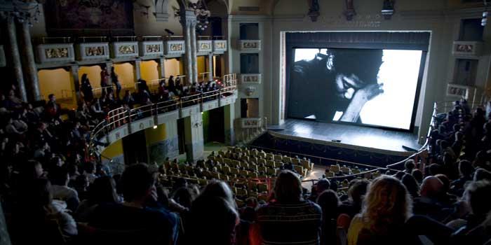Lo-schermo-dellarte-Film-Festival-2010