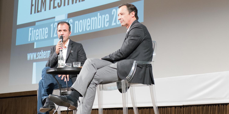 Martin-Bethenod-e-Alain-Philippe-Michaud