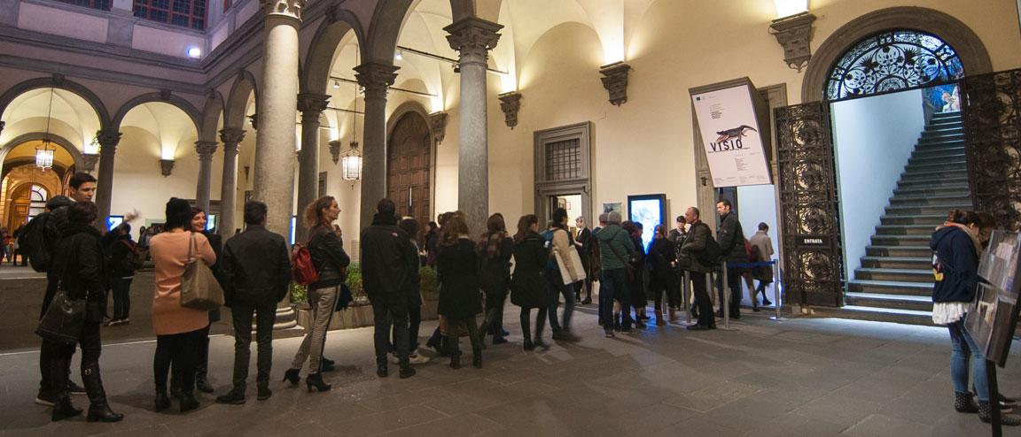 Lo-Schermo-dellarte-2015-Inaugurazione-Visio-©-Margherita-Villani