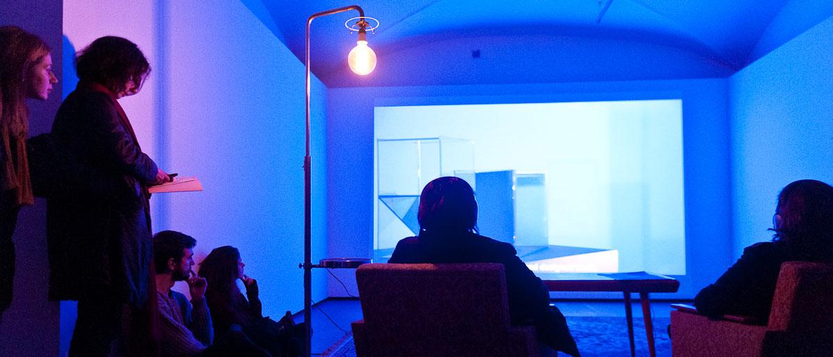 Lo-schermo-dellarte-2015-inaugurazione-Visio-photo-by-Naima-Savioli-3
