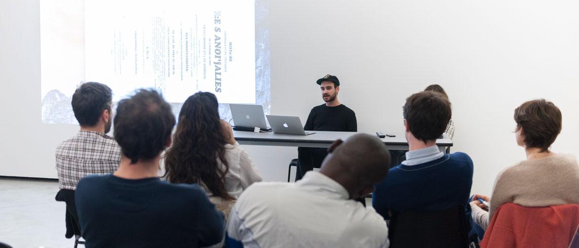 Lo-schermo-dellarte-2015-presentazione-artisti-Visio-©-Margherita-Villani_