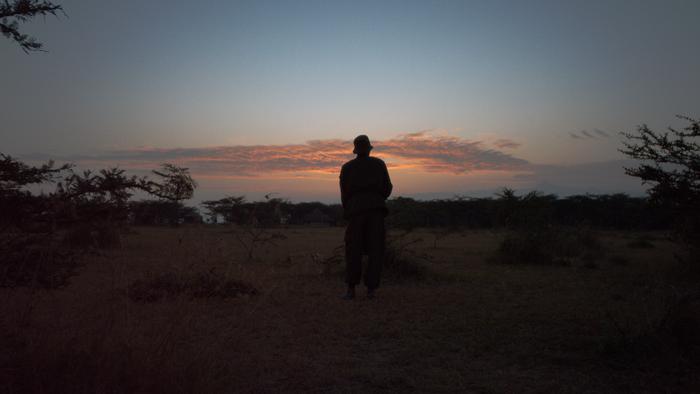 Trevisani_Sudan_