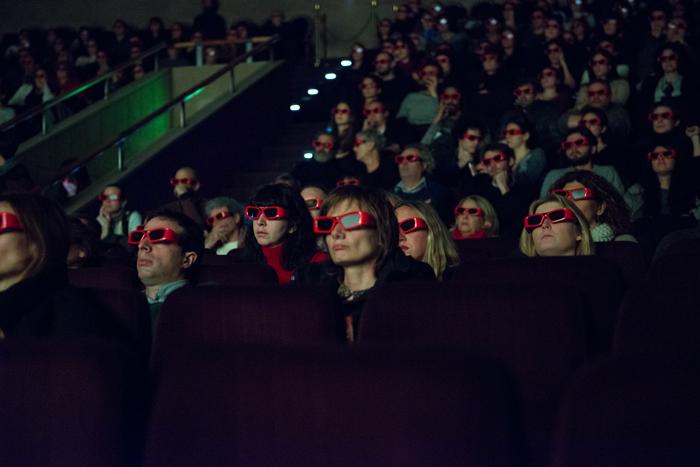17-11-2016-Pubblico_al_cinema_LaCompagnia_proiezione_Nightlife_photo_Paola_Ressa2