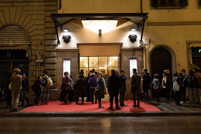 18-11-2016_Uscita_Cinema_LaCompagnia_photo_emilia_pizzonia