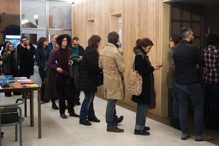 20-11-16_Biglietteria_Cinema_LaCompagnia_photo_CamillaRicco