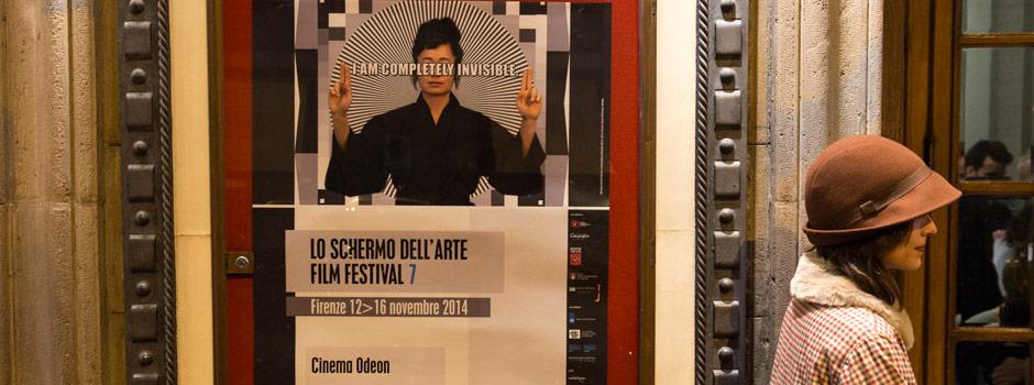 2014-Camilla_Ricco-cinema-Odeon-locandina-1
