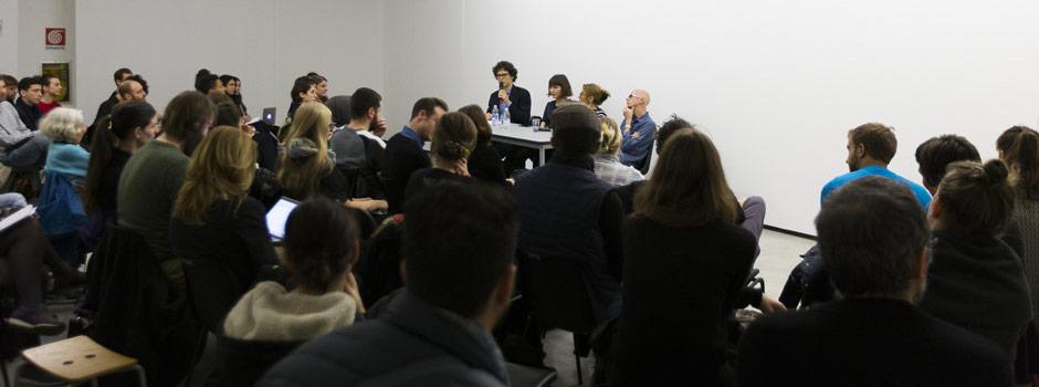 2015-tavola-rotonda-Audience-Development-photo-by-Nicolo-Panzeri-2