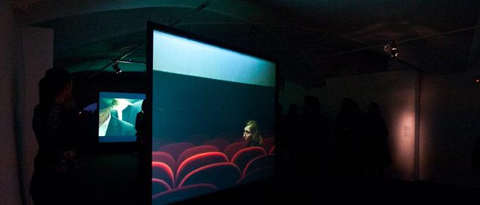 Lo-schermo-dellarte-2015-Inaugurazione-Visio-photo-by-Naima-Savioli-5