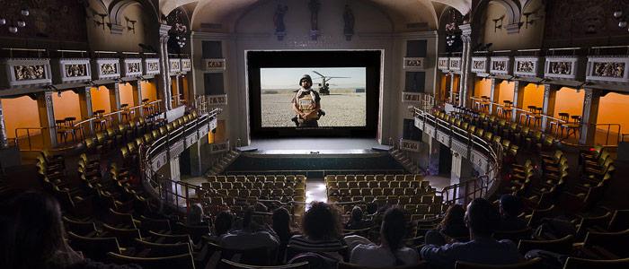 Lo-schermo-dellarte-proiezione-Frame-by-Frame-di-Alexandria-Bombach-e-Mo-Scarpelli-photo-by-Pietro-Viti