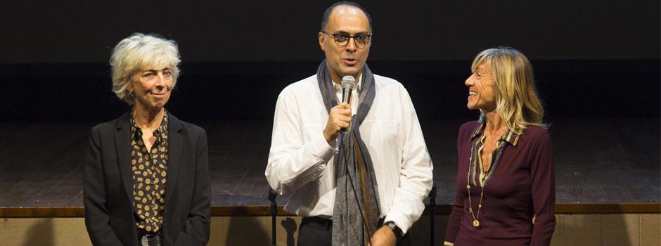 Ahmad-Kiarostami