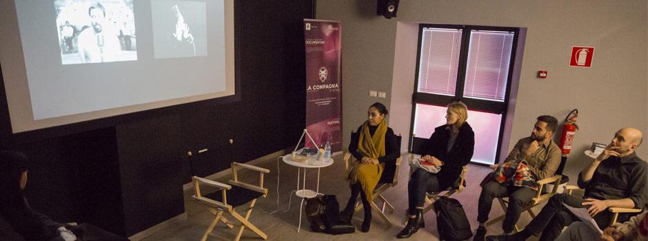 VISIO_seminario_Shirin_Neshat