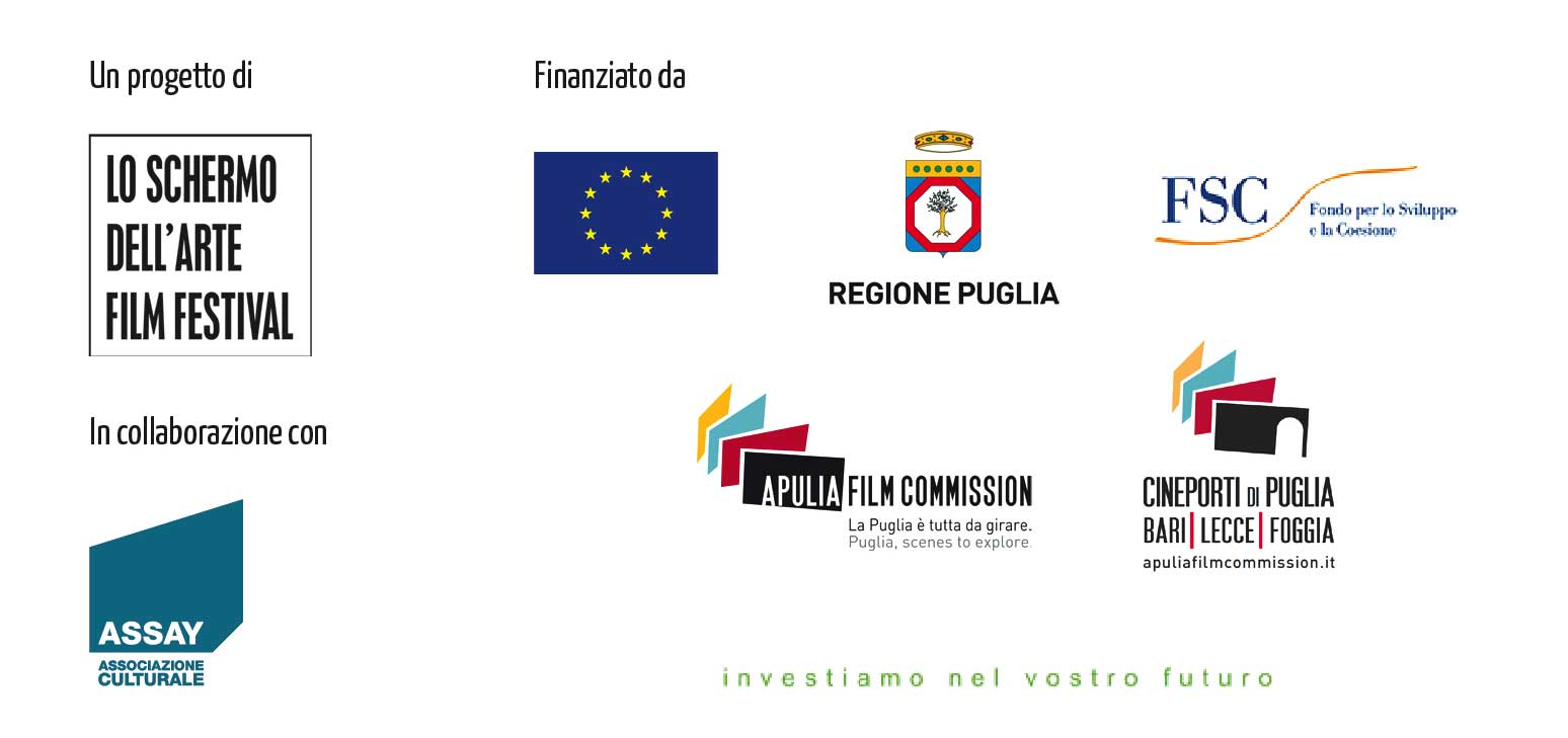 SponsorFF2013