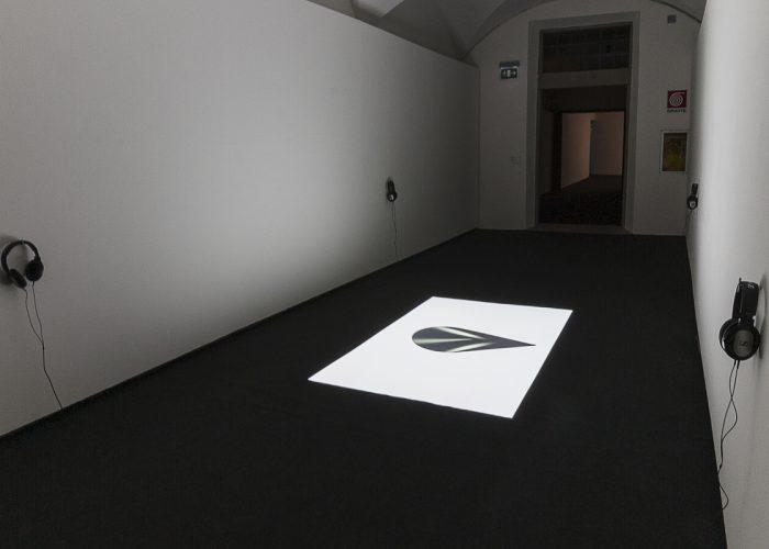 © Margherita Villani_Schermo dell'arte2015_CCC STROZZINA_Visio-Next Generation Moving Images_exhibition-6