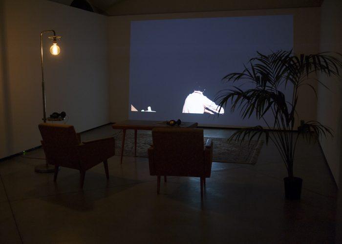 © Margherita Villani_Schermo dell'arte2015_CCC STROZZINA_Visio-Next Generation Moving Images_exhibition-8