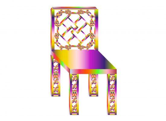 SCHERMO-DELL-ARTE_LARIC-versions-2010-