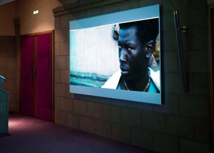 Visio_Exhibition_View_photo_Joshua Kercher Jara_1