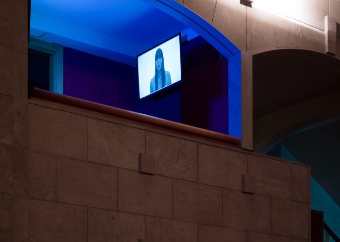 Visio_Exhibition_View_photo_Joshua Kercher Jara_3