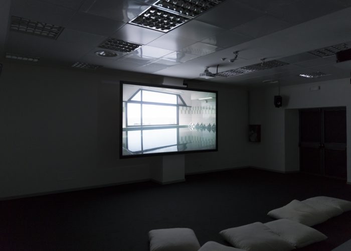 Visio_Exhibition_View_photo_nicolo_panzeri_7